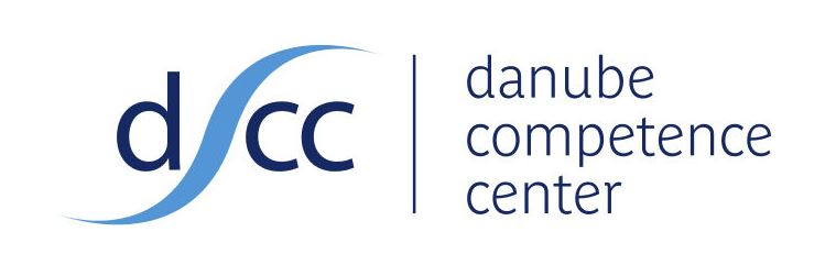DMO DCC danube competence center donau