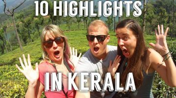 keralablogexpress india