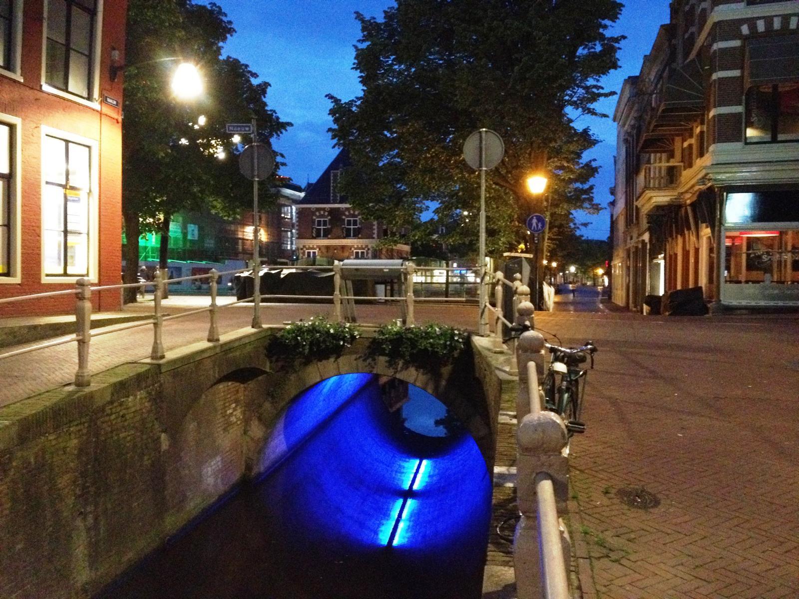 Leeuwarden Urlaubstipps holland niederlande