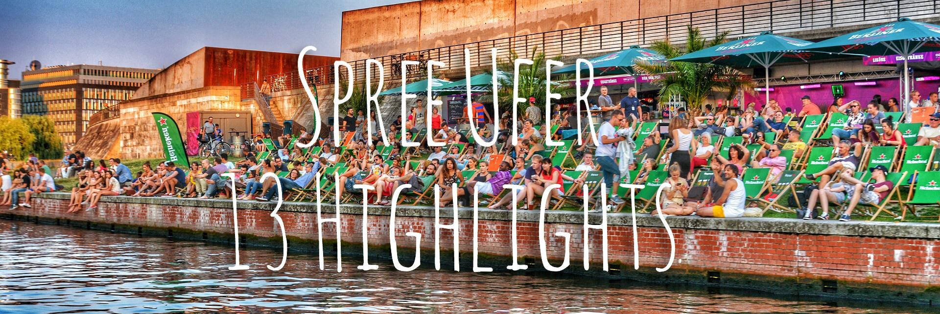 spree ufer berlin highlights schiff boot tour