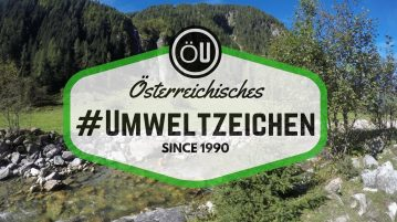 österreichisches-umweltzeichen