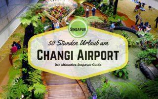 singapur-changi airport-terminal - highlights-tipps-guide deutsch