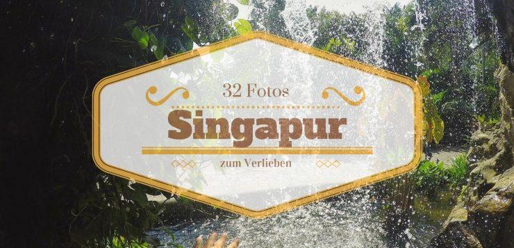 singapur 32 fotos zum verlieben reiseblog traveltelling. Black Bedroom Furniture Sets. Home Design Ideas