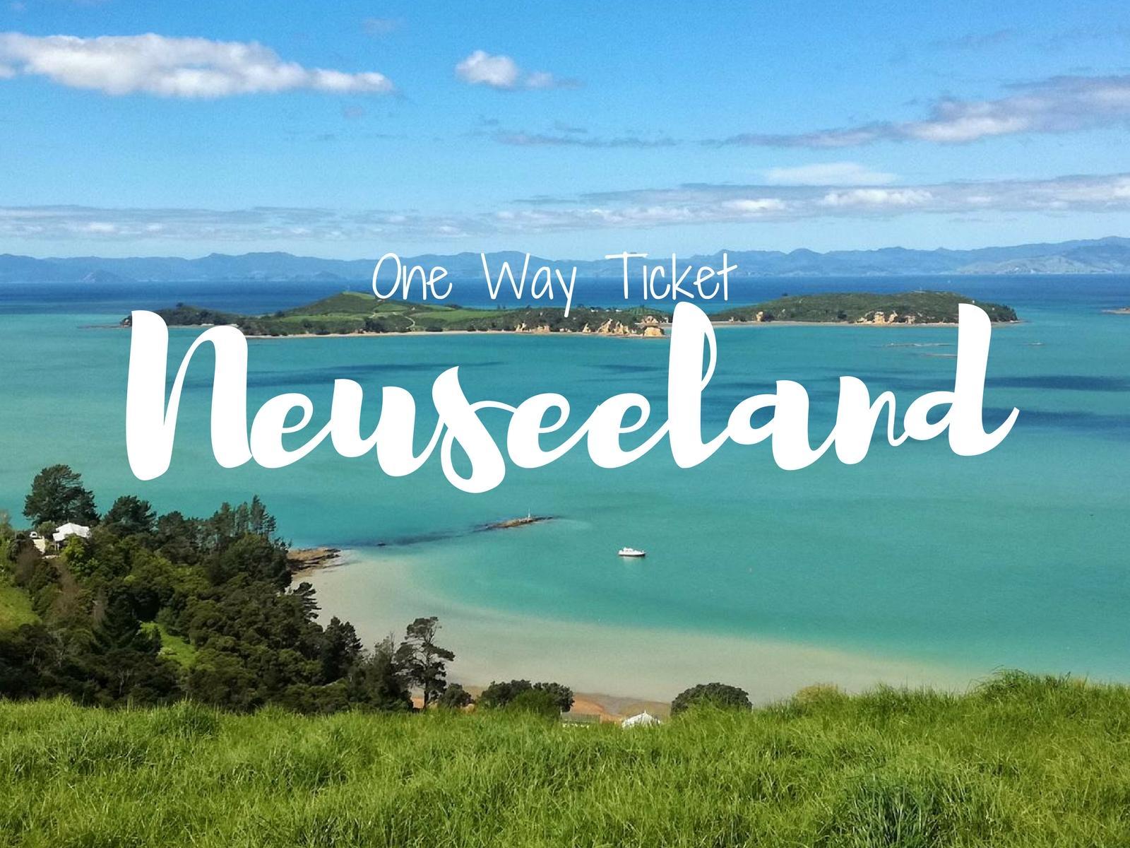neuseeland-rucksackreise-abenteuer-backpacking
