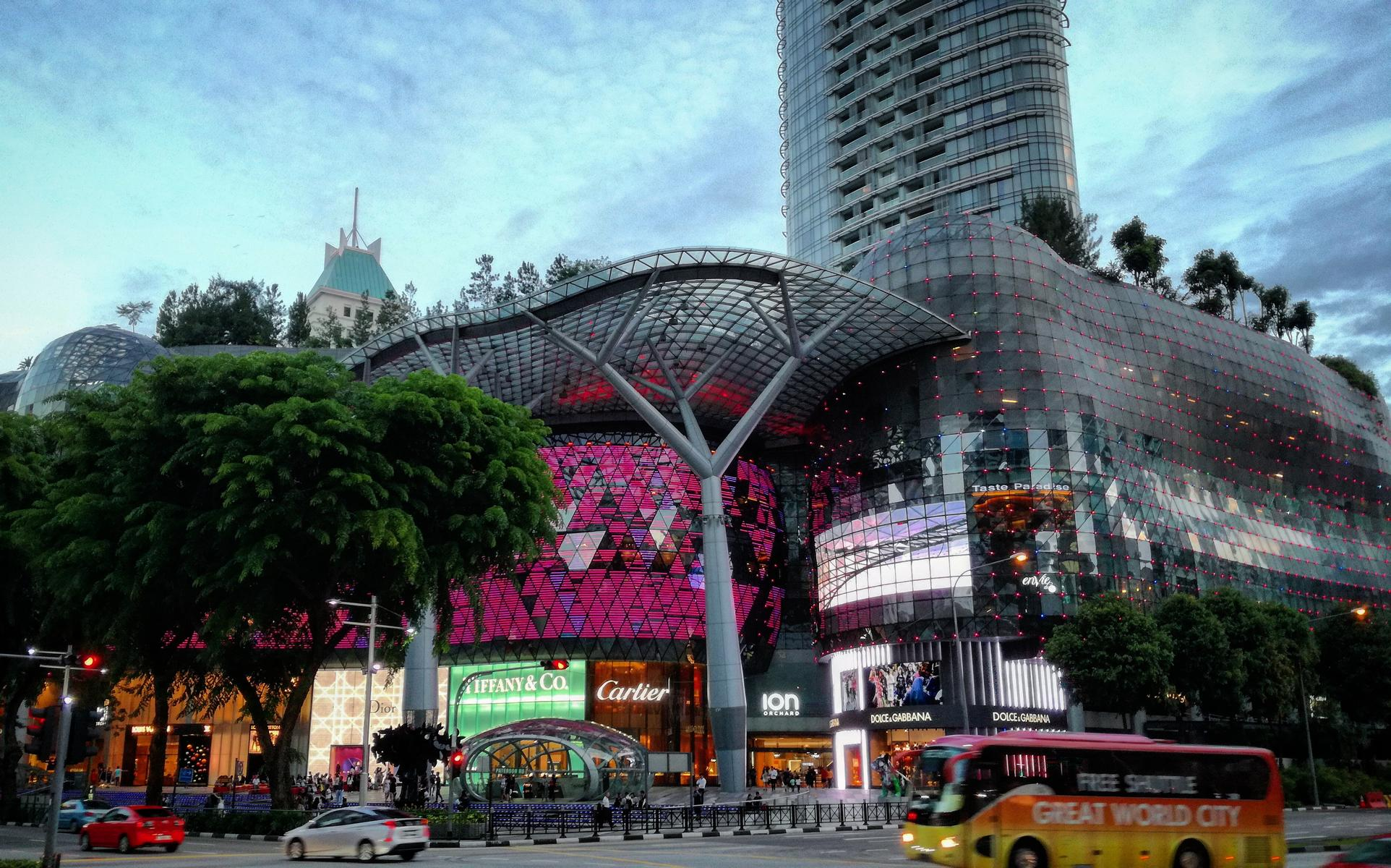 singapur-insider-tipps-highlights-reise-30