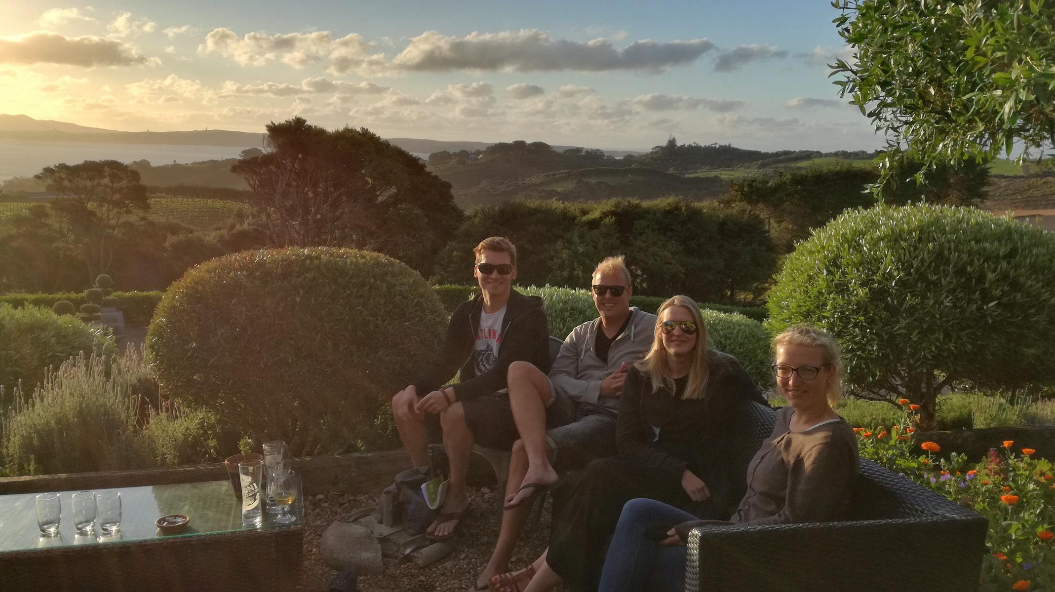 waiheke-island-neuseeland-tipps-highlights-reise-backpacking-10