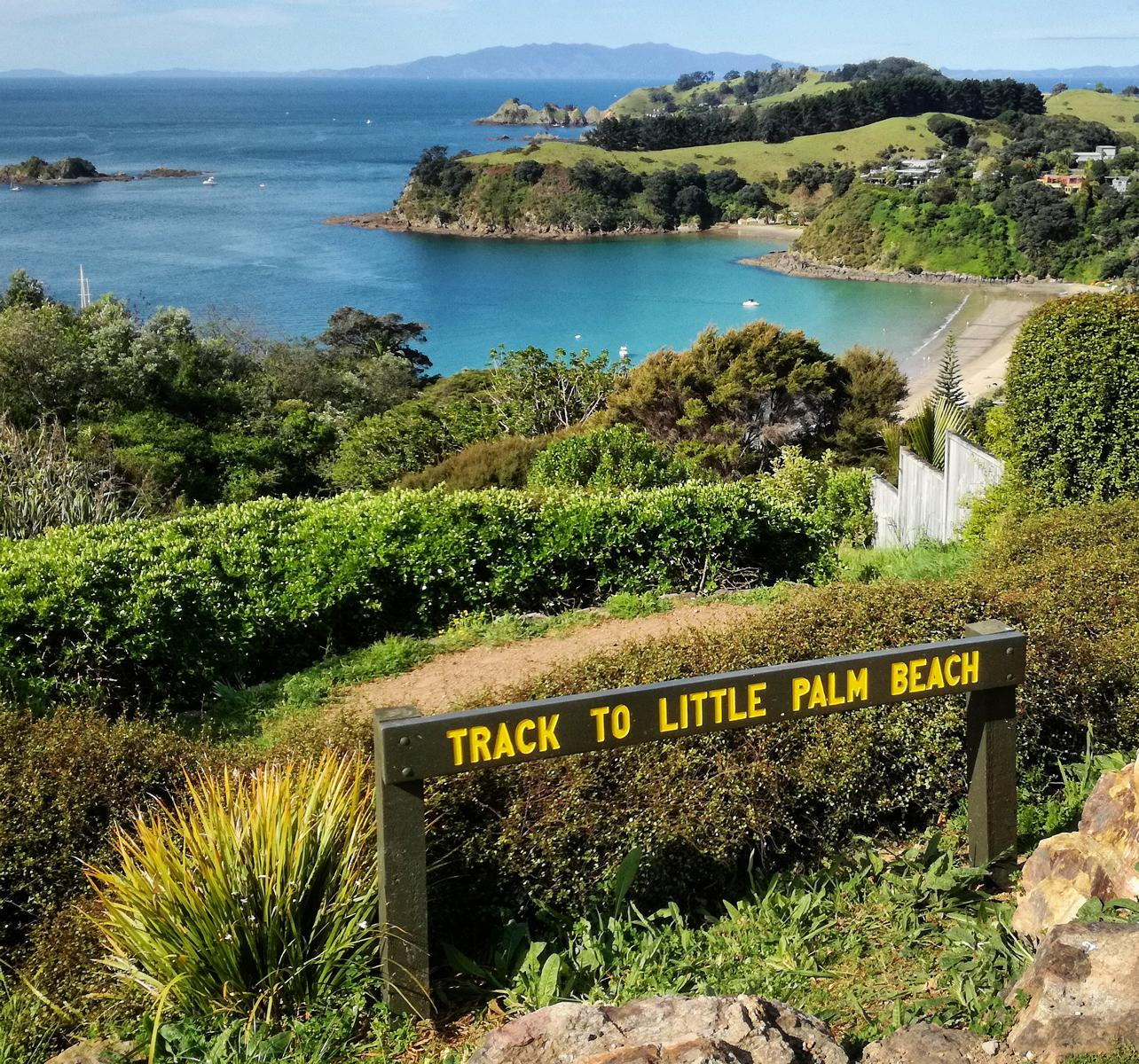 waiheke-island-neuseeland-tipps-highlights-reise-backpacking