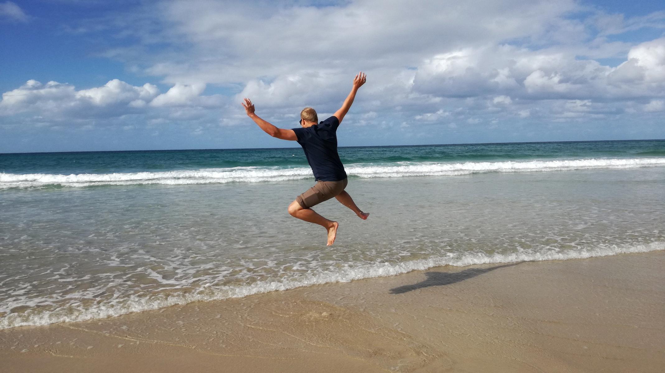 waiheke-island-neuseeland-tipps-highlights-reise-backpacking