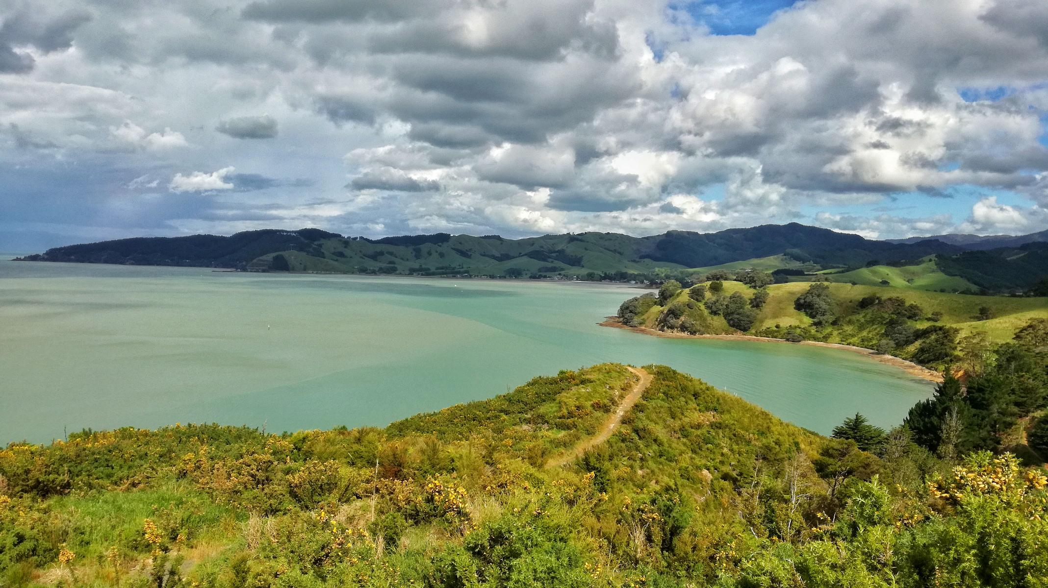 Neuseeland Road Trip Highlights Tipps Northland