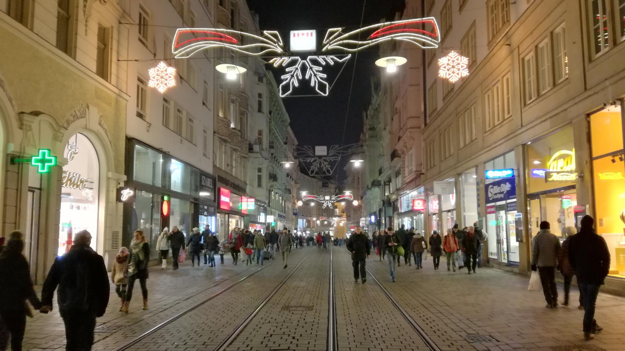 Geheimtipp: Brünn in Tschechien