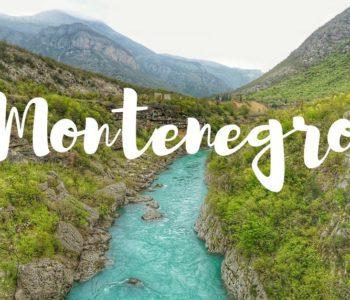 Urlaubstipp fernab der Masse: Montenegro im Mai