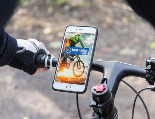 App-Tipp: Fahrradfreundliche Unterkünfte auf deiner Radtour
