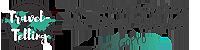 TravelTelling Logo